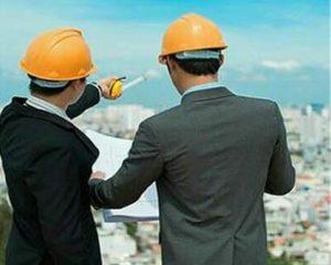 بانک اطلاعات پیمانکاران ساختمان بوشهر