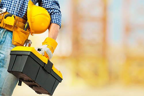افزایش فروش مصالح و خدمات ساختمانی در بوشهر